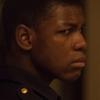 John Boyega zag in drama 'Detroit' een mooie uitdaging