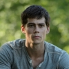 Dylan O'Brien over zijn herstel na 'The Maze Runner'-ongeluk