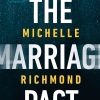 Fox sleept filmrechten van thrillerboek 'The Marriage Pact' binnen