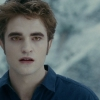 Robert Pattinson over zijn Twilight-status