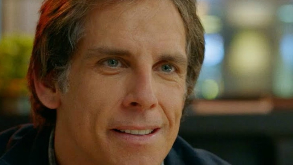 Ben Stiller heeft een midlifecrisis in eerste trailer 'Brad's Status'