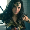'Wonder Woman 2' krijgt release in december 2019