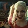 Geplande Harley Quinn-film 'Gotham City Sirens' op pauze