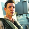 Trailer 'Skyscraper': Dwayne Johnson in 'Die Hard'-modus