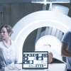Laatste trailer: Ellen Page in 'Flatliners'-remake