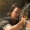 Ben Affleck in nieuw trailer Netflix-thriller 'Triple Frontier'