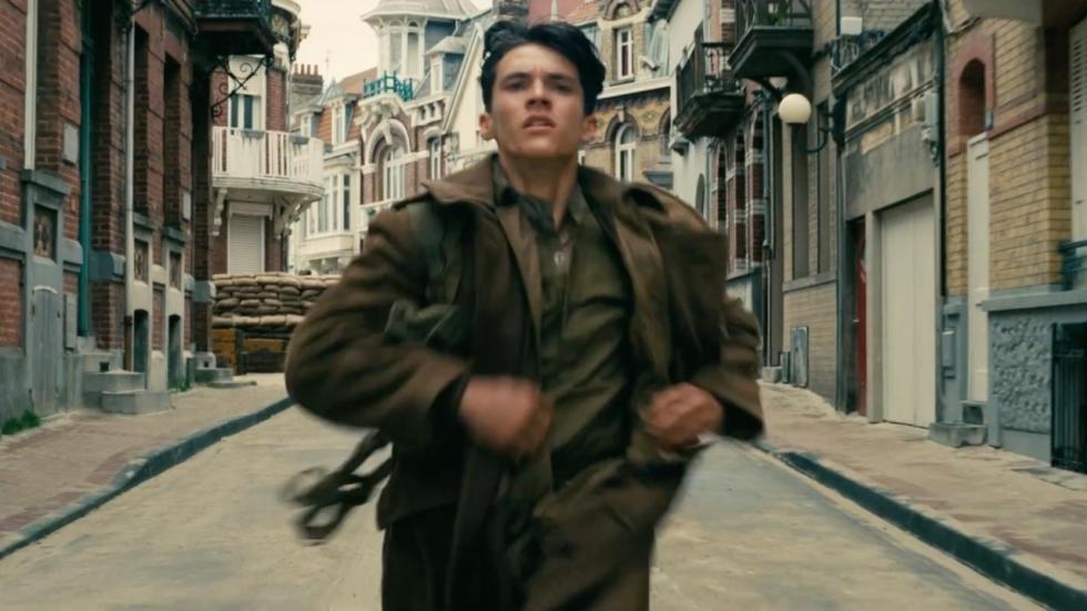 Trivia: Wat je allemaal niet mag op de set van een Christopher Nolan-film