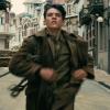Christopher Nolan wilde 'Dunkirk' zonder script maken