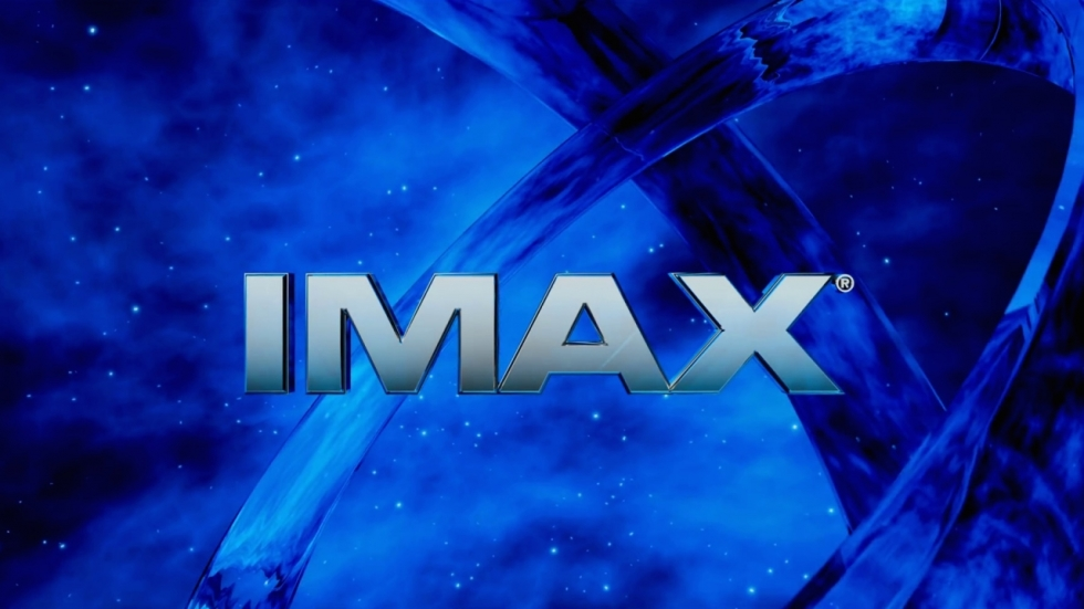 IMAX gaat minder 3D-films vertonen