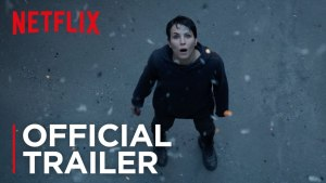 What Happened to Monday (2017) video/trailer