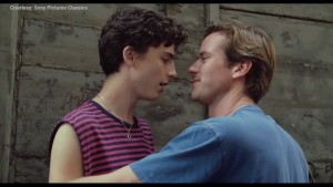 Call Me by Your Name (2017) video/trailer