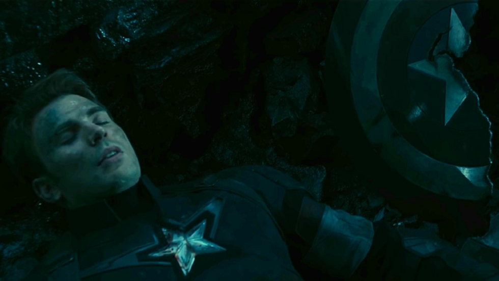 Marvels 'Infinity War': er vallen sowieso doden & langste Marvel-film ooit