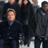 Onnodige 'Intouchables'-remake topt en Keanu Reeves flopt (keihard)