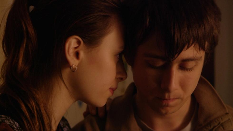 'Stand By Me' ontmoet 'Donnie Darko' in trailer 'Super Dark Times'