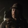 Doug Liman's nieuwe film 'Chaos Walking' met sterrencast in de problemen