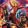 R-rated scène niet in 'Guardians of the Galaxy Vol. 2' opgenomen