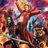 Lachen met de Gag Reel van 'Guardians of the Galaxy Vol. 2'
