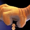 Netflix geeft nieuwe trailer van 'Animal Crackers' vrij