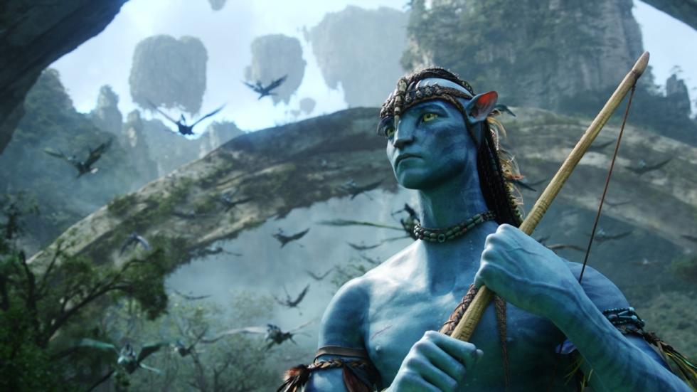 Wat we weten over de 'Avatar'-vervolgen