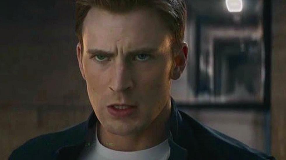 'Valerian'-regisseur Luc Besson vindt 'Captain America' pure propaganda