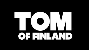 Tom of Finland (2017) video/trailer