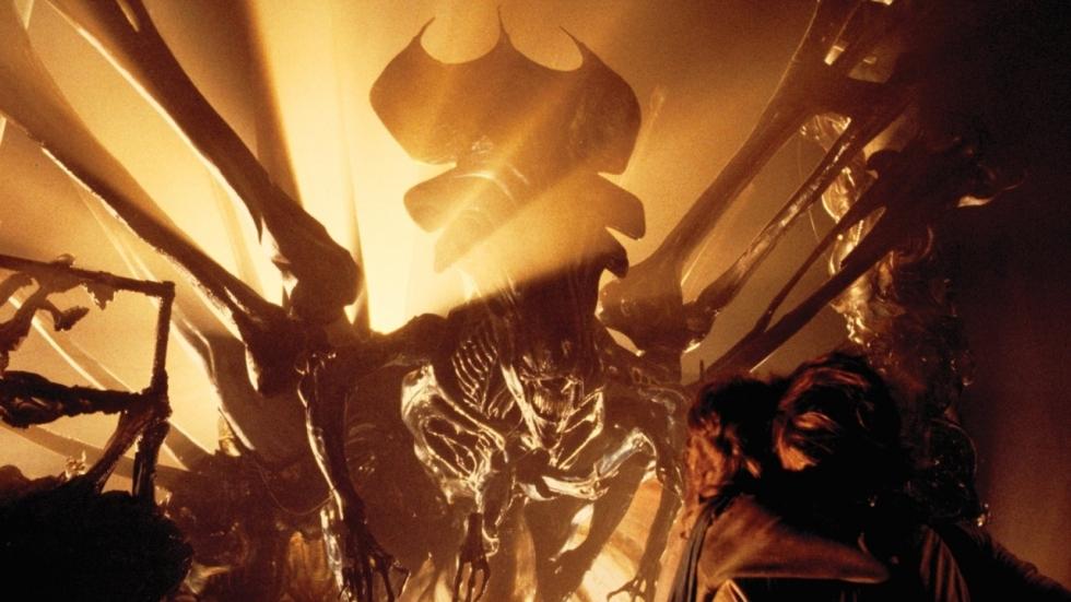 'Aliens 3D' mogelijk na succes 'Terminator 2: Judgement Day 3D'