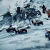 Dvd's week 33: Fast & Furious 8, Life & meer