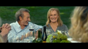 The Wilde Wedding (2017) video/trailer