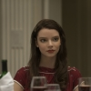 Anya Taylor-Joy in gesprek voor 'Nosferatu'-remake