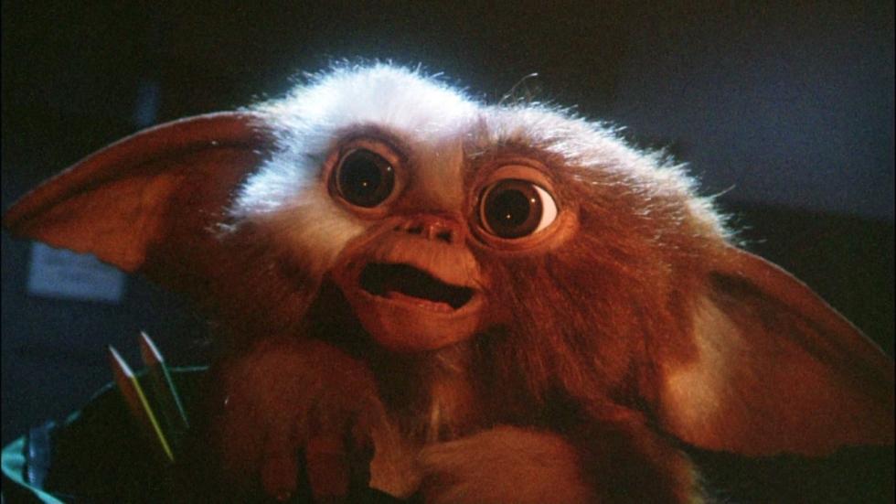 'Gremlins 3' moet weer duister worden
