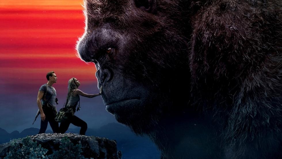 Regisseur Jordan Vogt-Roberts boos op CinemaSins