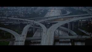 Beyond Skyline (2017) video/trailer