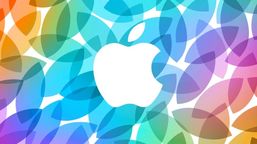 Apple steekt 1 miljard dollar in eigen films en series