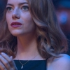 Emma Stone pakt koppositie best verdienende actrice van J-Law af