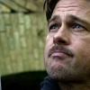 Brad Pitt moet interieurontwerpster half miljoen dokken in voortslepende rechtsstrijd