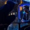 Netflix maakt vervolg op 'Death Note'