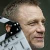 Het belachelijke bedrag dat Daniel Craig zou krijgen voor 'Bond 25'