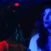 Spannende trailer neo-noir thriller 'Gemini'