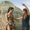 'Wonder Woman 2' maakt Patty Jenkins best betaalde regisseuse ooit