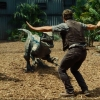 TV-tips week 33: Jurassic World, Dr Strangelove & meer