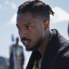 Michael B. Jordan grijpt hoofdrol in remake 'A Bittersweet Life'
