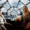 POLL: Zit jij te wachten op meer 'Star Wars' films?