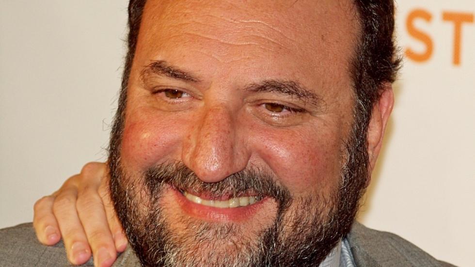 Producent Joel Silver aangeklaagd wegens dood door schuld