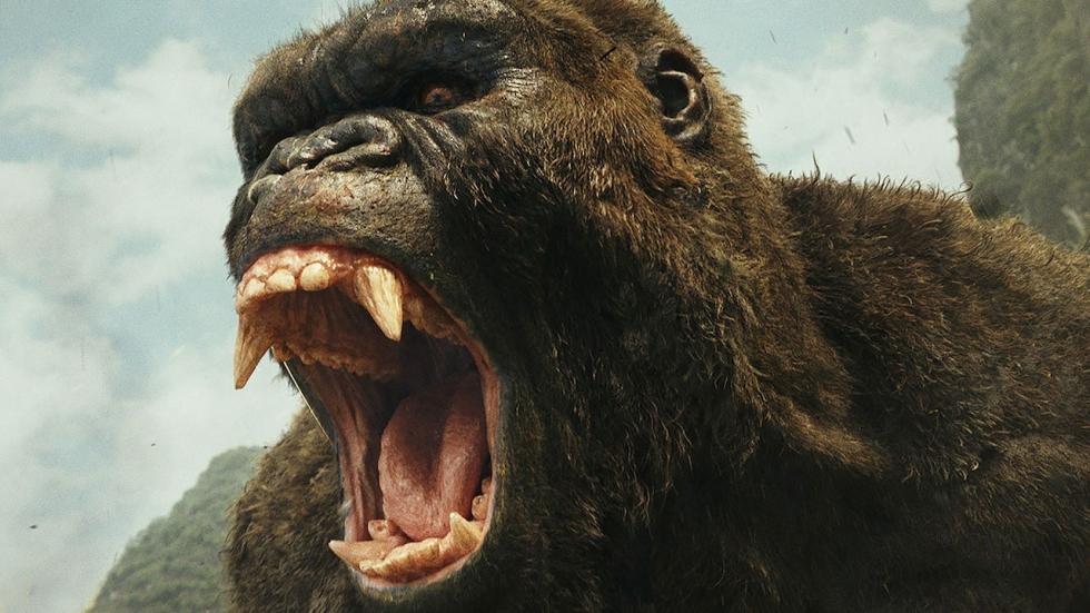 'Godzilla vs Kong' krijgt duidelijke winnaar