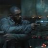 Producent Ron Howard deelt diepe teleurstelling over 'The Dark Tower'