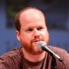 Feminist Joss Whedon wordt door ex-vrouw een hypocriet genoemd