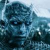 Finale 'Game of Thrones' op het witte doek, gratis!