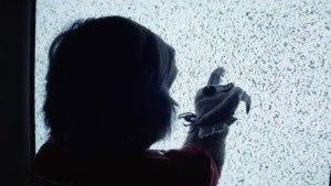 Little Evil (2017) video/trailer