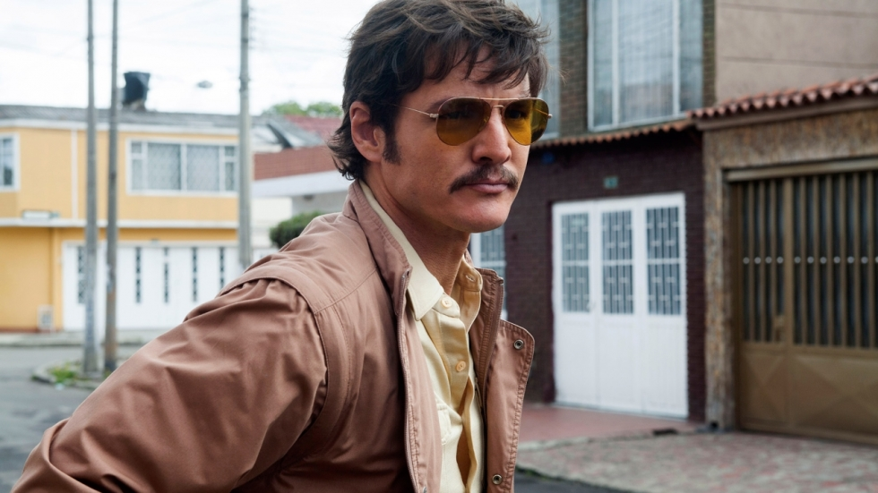 Pedro Pascal wordt schurk in 'The Equalizer 2'