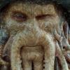 Bill Nighy ziet 'Pirates of the Caribbean'-terugkeer wel zitten